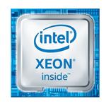 英特尔Xeon W-1250 CPU/英特尔