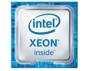 英特尔Xeon W-1250图片