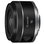 佳能RF 16mm f/2.8 STM 镜头&滤镜/佳能