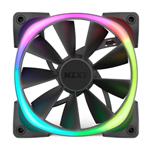 NZXT Aer RGB 2 140 散热器/NZXT