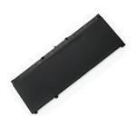 戴尔SR03XL 笔记本配件/戴尔