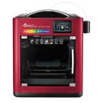 XYZprinting Part Pro200 xTCS 3D打印机/XYZprinting