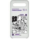 魅族PANDAER「��」手机壳(17/17 Pro适用) 手机配件/魅族