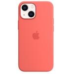 苹果MagSafe 硅胶保护壳(iPhone 13适用) 手机配件/苹果