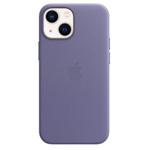 苹果MagSafe 皮革保护壳(iPhone 13 mini适用) 手机配件/苹果