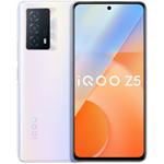 iQOO Z5x 手机/iQOO