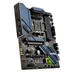 微星MAG X570S TORPEDO MAX 主板/微星