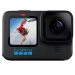 GoPro Hero 10 Black 数码摄像机/GoPro