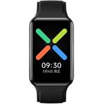 OPPO Watch Free 46mm(NFC版) 智能手表/OPPO