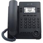 阿尔卡特M3 电话机/阿尔卡特