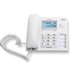 阿尔卡特T76 电话机/阿尔卡特
