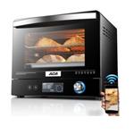 ACA ATO-EW3817 电烤箱/ACA