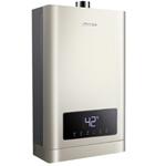 百得JSQ30-DR16-16 电热水器/百得