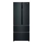 卡萨帝BCD-550WGCFDAFA5U1 冰箱/卡萨帝