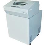 理光KD680MS 行式打印机/理光