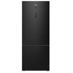 海尔BCD-416WGHC2D9P9 冰箱/海尔