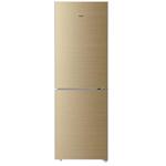 海尔BCD-185TNGK 冰箱/海尔
