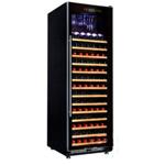 富贵红FS-168DA 酒柜/冰吧/富贵红