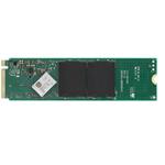 浦科特M10e(512GB) 固态硬盘/浦科特