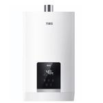 万家乐JSQ30-16R9 电热水器/万家乐