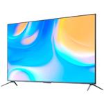 OPPO 智能电视 K9 75英寸 液晶电视/OPPO