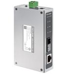 TP-LINK TL-MC111A工业级 收发器/TP-LINK