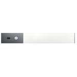 魅族Lipro LED 智能感应灯(300mm) 智能灯光/魅族