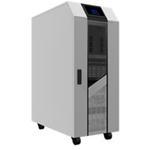 科士达EP60-L UPS/科士达