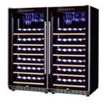赛鑫SRT-128A 12个展示架+挂杯架 酒柜/冰吧/赛鑫