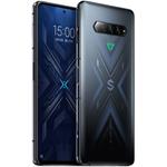 黑鲨游戏手机4S 手机/黑鲨