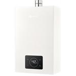 能率JSQ31-E5Q 电热水器/能率