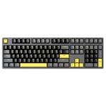IKBC W210他山石无线机械键盘 键盘/IKBC