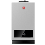 樱花JSQ30-JSY502A 电热水器/樱花