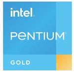 英特尔奔腾金牌 G6500Y CPU/英特尔