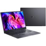 华硕ProArt 创16(R9 5900HX/32GB/2TB/RTX3070/120Hz) 笔记本电脑/华硕