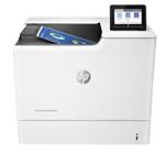 惠普 E65160dn 激光打印机/惠普
