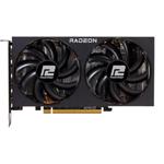 撼讯Fighter AMD Radeon RX 6600 8GB GDDR6 显卡/撼讯