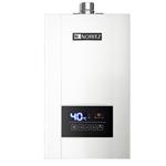 能率GQ-13E4AFEX(JSQ25-E4)(零冷水) 电热水器/能率