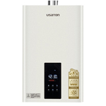 阿诗丹顿JSQ33-18L5D(WIFI版) 电热水器/阿诗丹顿