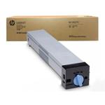 惠普HP W1002YC 碳粉/惠普