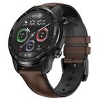 Ticwatch TicWatch Pro X 智能手表/Ticwatch