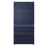 海尔BCD-462WGHFD15BJU1 冰箱/海尔
