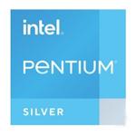 英特尔奔腾银牌 A1030 CPU/英特尔