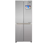 海尔BCD-406WIGIU1 冰箱/海尔