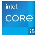 英特尔酷睿i3 11100HE CPU/英特尔