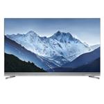 海尔55U7 液晶电视/海尔