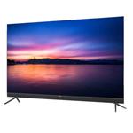 海尔75VPRO 液晶电视/海尔