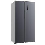 创维BCD-501WKPS(N) 冰箱/创维