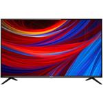 海尔43R1 液晶电视/海尔